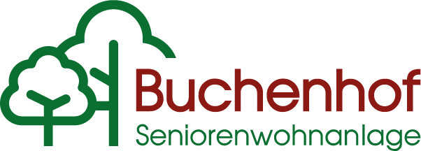 Altenheim Buchenhof