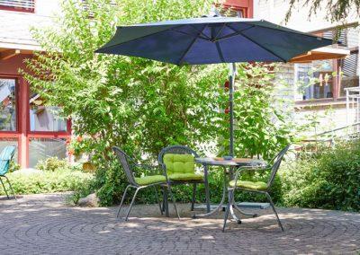 altenheim-pflegeheim-buchenhof-bad-salzuflen-054A5373-comp